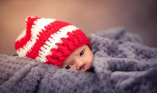 Фото №1 - Всё ниже и ниже: Мартовская рождаемость в Петербурге вновь поставила антирекорд