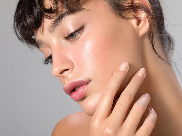 Фото №1 - 5 правил ухода за чувствительной кожей