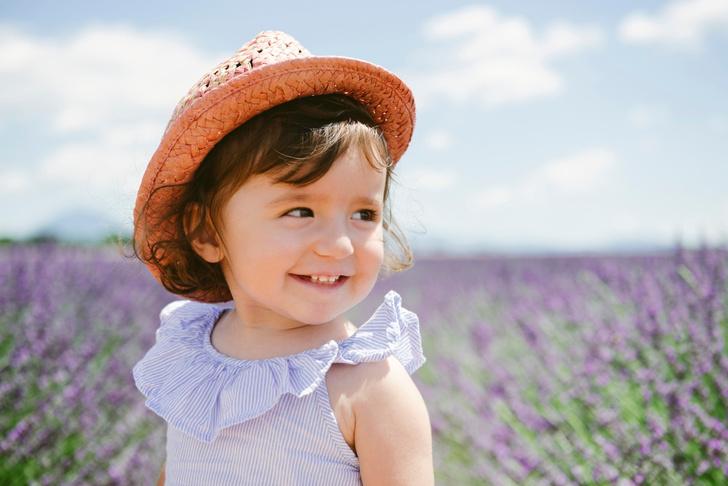 Фото №1 - «Может ли аллергия пройти с возрастом сама?»