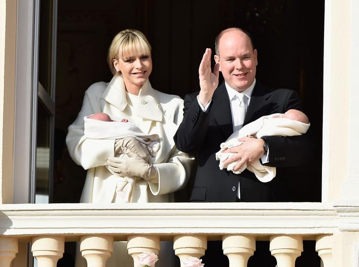 Фото №3 - Как воспитываются дети европейских аристократов