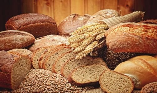 Фото №1 - Роскачество не досчиталось витаминов в бородинском хлебе