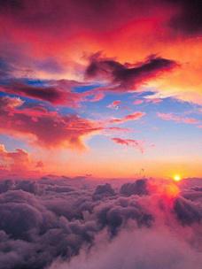 Фото №5 - Тест: Выбери облако, и мы угадаем, о чем ты мечтаешь
