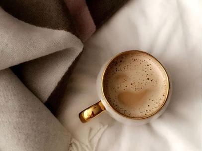Фото №2 - Тест: Выбери кофе и получи предсказание от Зорайде из сериала «Клон»