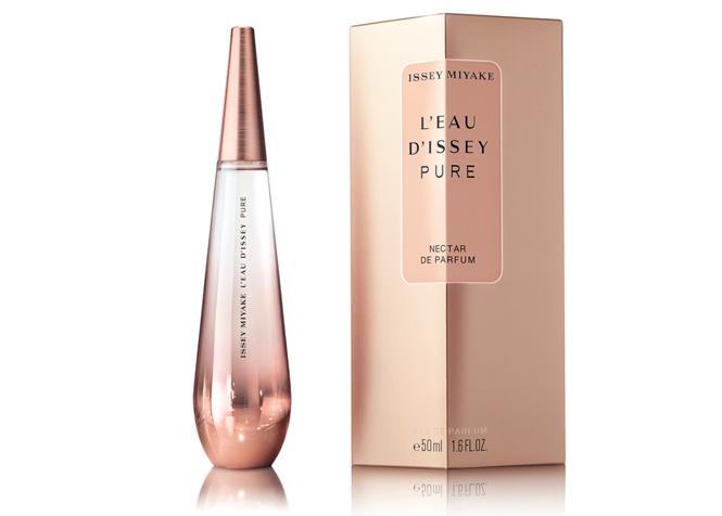 Фото №4 - Чем пахнуть этой весной: 7 новых ароматов в розовом цвете