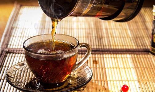 Фото №1 - Опасный формальдегид: Эксперты Роскачества советуют кипятить воду в чайнике один раз