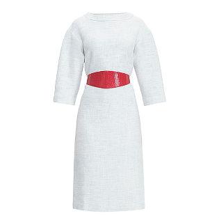 Фото №5 - Выбор Marie Claire: что носить осенью