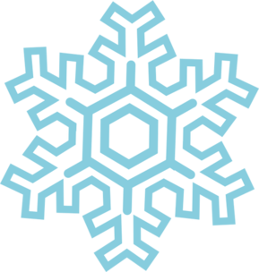 Фото №4 - Гадаем на снежинках: что тебе нужно успеть сделать до конца года?