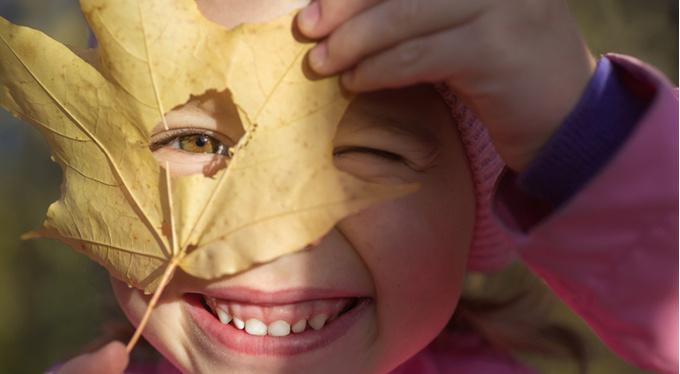 Трудный ребенок. 5 приемов воспитания
