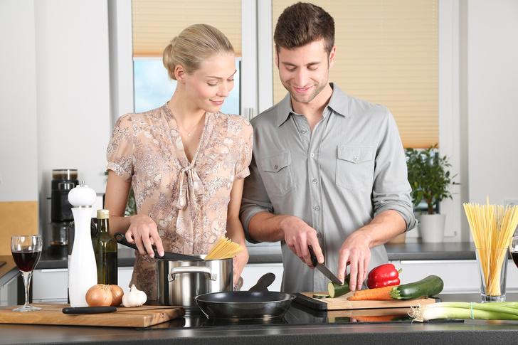 овощи польза витамины