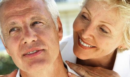 Фото №1 - СовФед: Для повышения пенсионного возраста нужны медицинские обоснования