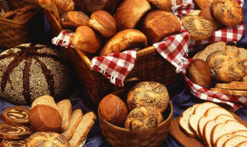 Фото №1 - Все внимание на муку: Как выбрать качественный и полезный хлеб, объясняет Роспотребнадзор
