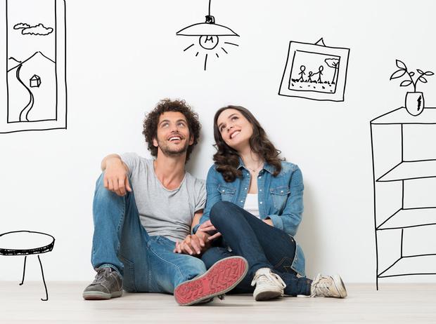 Фото №1 - Ипотека или съемное жилье: как сделать правильный выбор (и не пожалеть)