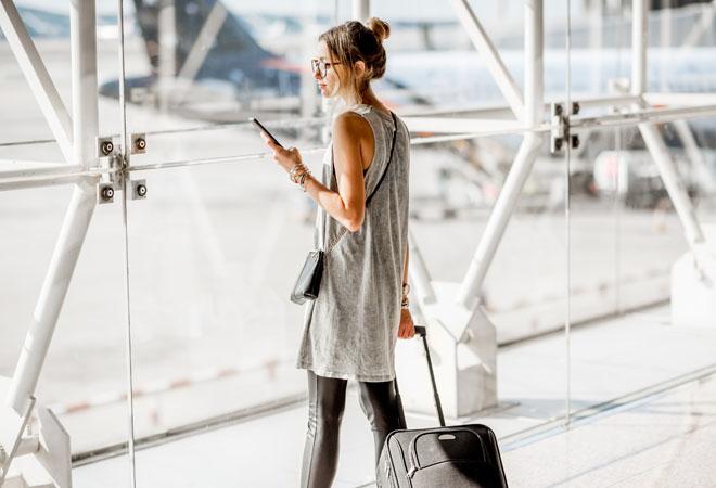 Фото №3 - Как спланировать отдых в любой стране без агентств