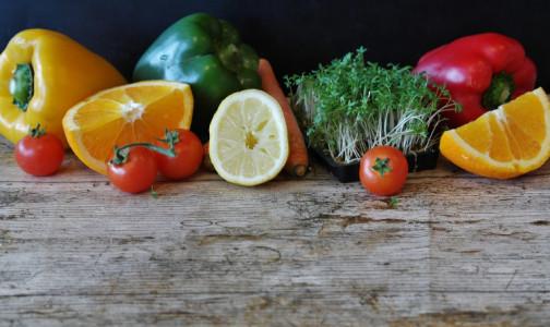 Фото №1 - Диетолог перечислила продукты, которые избавляют от дневной утомляемости и стимулируют работу мозга