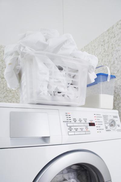 Фото №3 - Мыть или не мыть?! Как пережить отключение горячей воды в Пензе