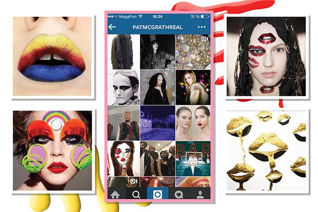 Фото №7 - 9 beauty-аккаунтов в Инстаграме, на которые стоит подписаться