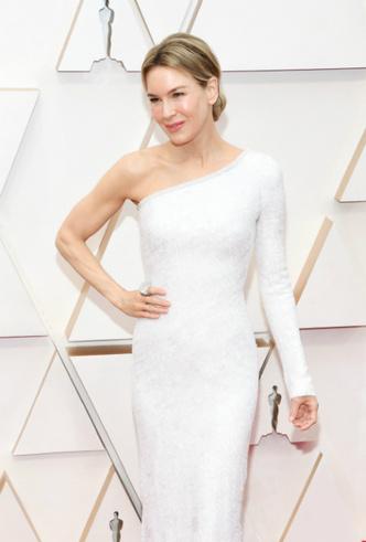 Фото №8 - Драгоценный «Оскар-2020»: самые впечатляющие украшения премии