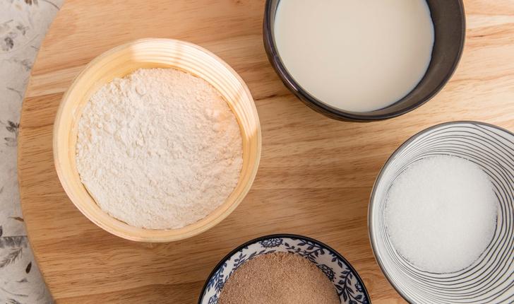 Фото №4 - Подсластить жизнь: 10 натуральных сахарозаменителей с богатой историей
