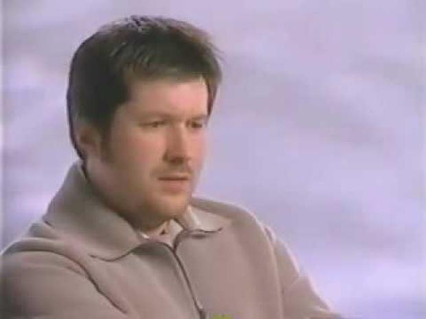 Фото №1 - Джонни Айв окончательно покинул Apple