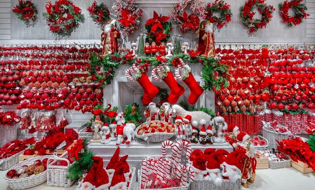 Фото №1 - Главные события в Москве с 7 по 13 декабря