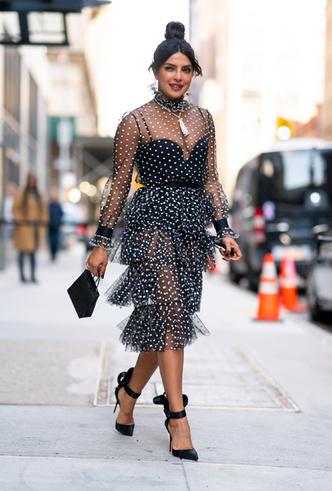 Фото №5 - От Джиджи Хадид до Леди Гаги: кто одевает самых стильных звезд