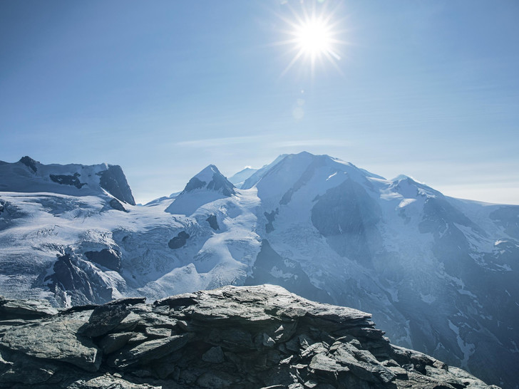 Фото №2 - Аромат дня: Man Glacial Essence от Bvlgari
