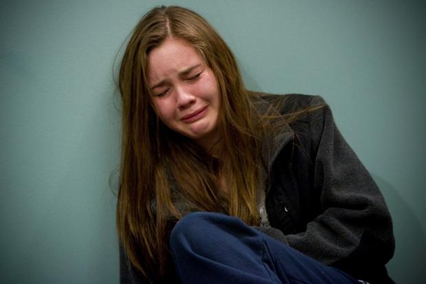 Фото №8 - О серьезном: Как не стать жертвой изнасилования