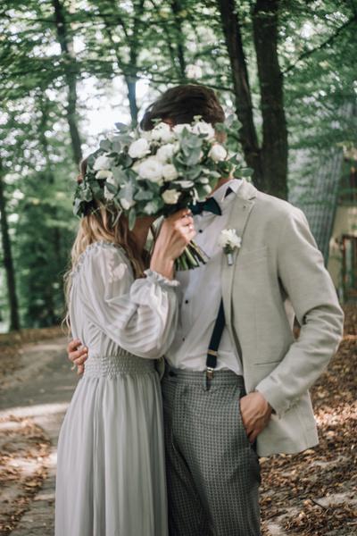 Как выйти замуж за иностранца и уехать из России за границу в Англию, отзывы, личный опыт, особенности брака с мужчиной иностранцем из Канады, как выйти замуж за канадца отзывы