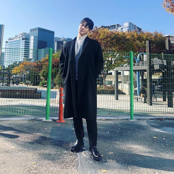 Фото №5 - Череда айдол-самоубийств захлестнула Южную Корею. Что происходит на темной стороне k-pop индустрии?