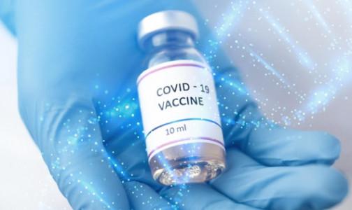 Фото №1 - Российский врач-иммунолог объяснил, почему у привитых от COVID-19 может вообще не выработаться антител к новому коронавирусу