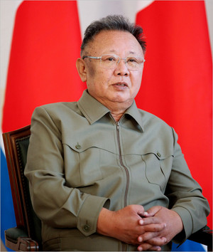 Фото №3 - Маугли из концлагеря. Как сбежать из Северной Кореи, если тебе не повезло в ней родиться