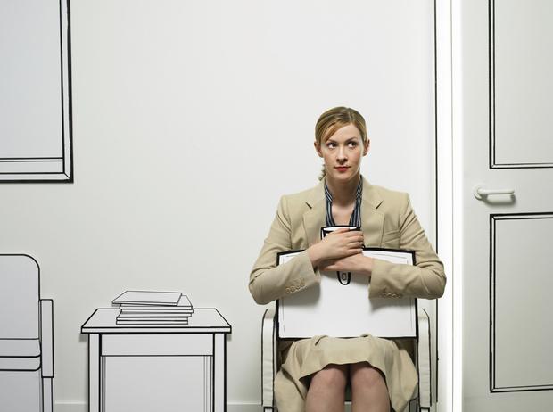 Фото №8 - 7 самых распространенных ошибок при поиске новой работы