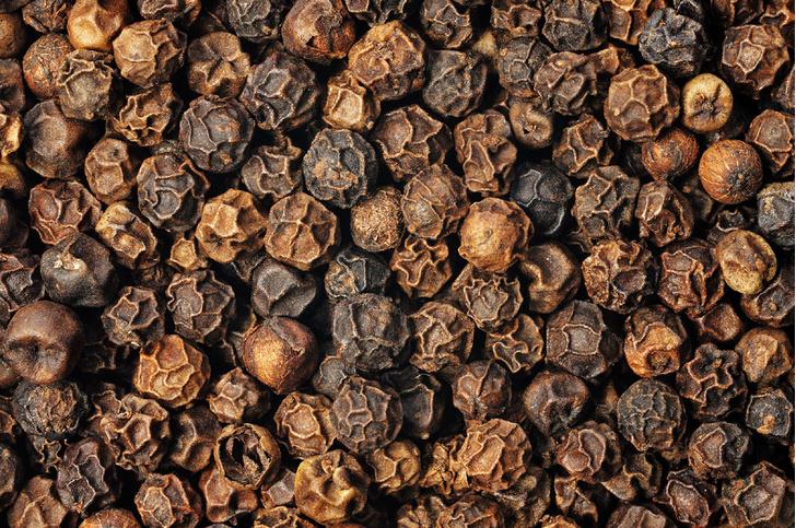 Фото №6 - Остроты природы: изощренные пестицидные бомбы эволюции