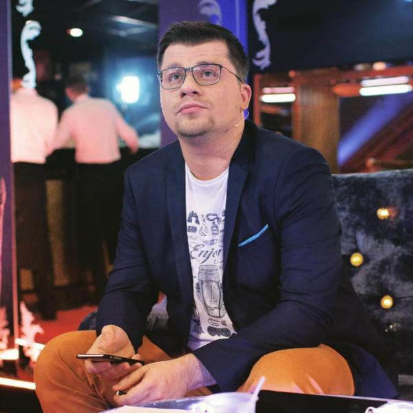 Гарик Харламов, фото инстаграм кристина асмус развод екатерина ковальчук