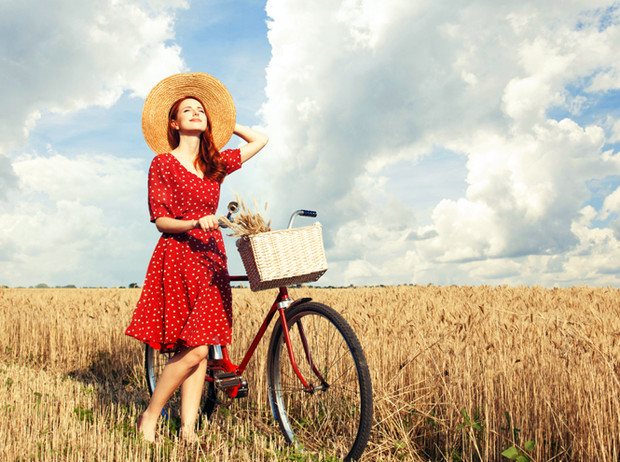 Фото №2 - День летнего солнцестояния: как правильно загадывать желания и проводить ритуалы