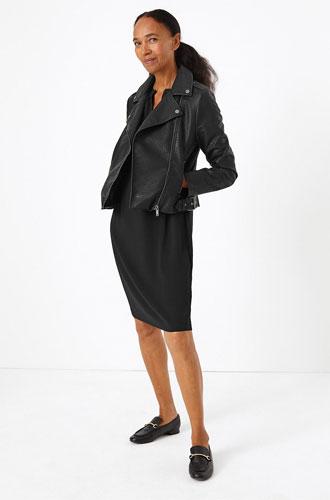 Фото №6 - Герцогиня-дизайнер: как выглядит новая коллекция одежды от Меган