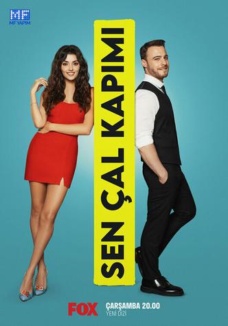 Фото №4 - 7 самых смешных турецких сериалов 🤣