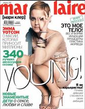 апрель 2011. Young!.
