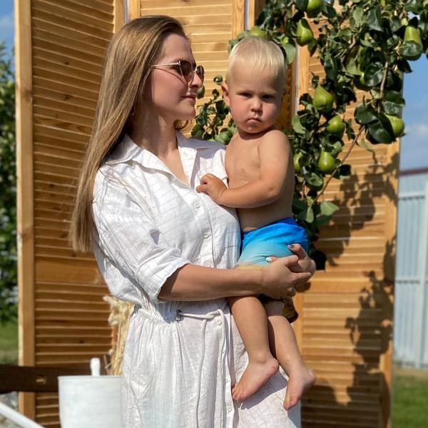 Фото №1 - Хоккеист Кирилл Семенов потребовал провести ДНК-тест на отцовство, но не явился на анализ