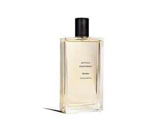 Фото №6 - Аромат природы: лучшие травяные парфюмы лета