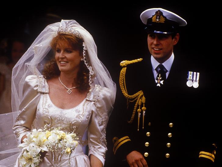 Фото №4 - Королевские невесты, которым удалось сэкономить на свадьбе (и как они это сделали)