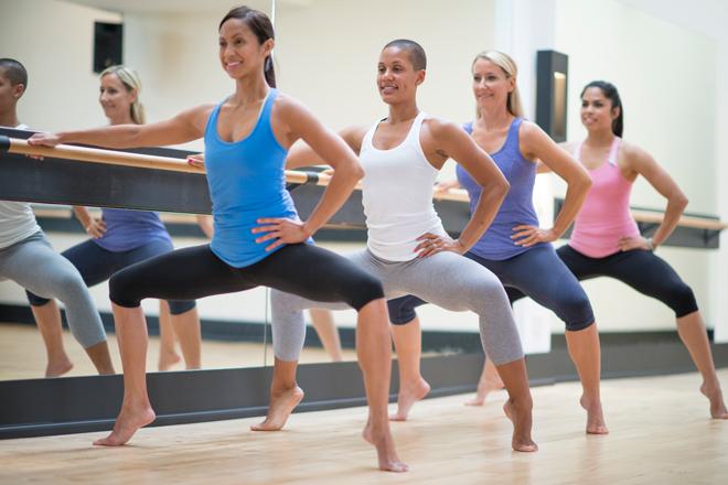 Фото №1 - Wday тестирует: новый способ быстро похудеть