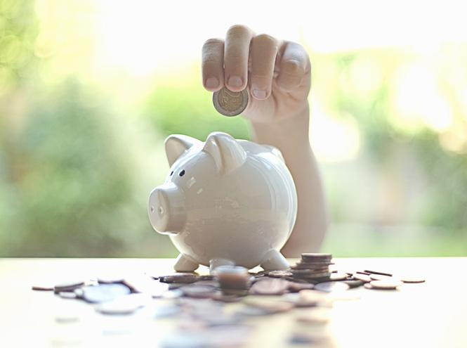 Фото №3 - Как экономить на коммунальных платежах