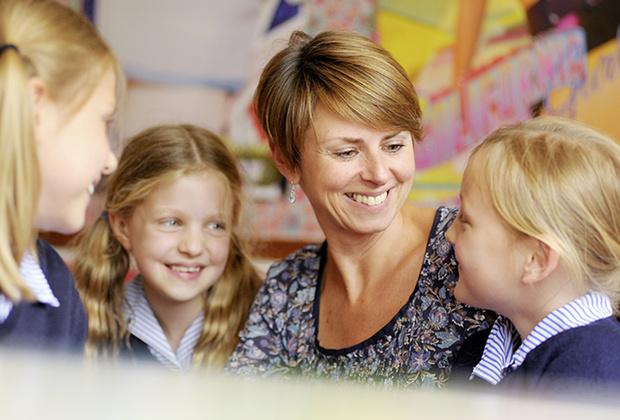 Фото №12 - Англия или Швейцария: что нужно знать о частных школах этих стран