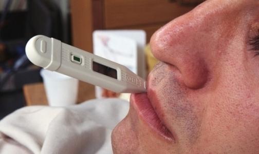 Фото №1 - В этом году россияне стали реже болеть инфекционными заболеваниями