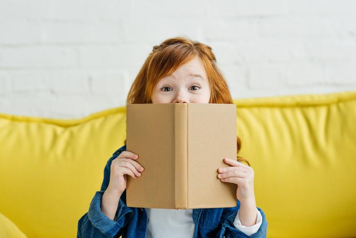 Фото №2 - Домашнее образование: стоит ли его выбирать?