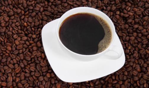 Фото №1 - Немецкий кардиолог развеял миф о вреде кофе и пользе вина для сердца