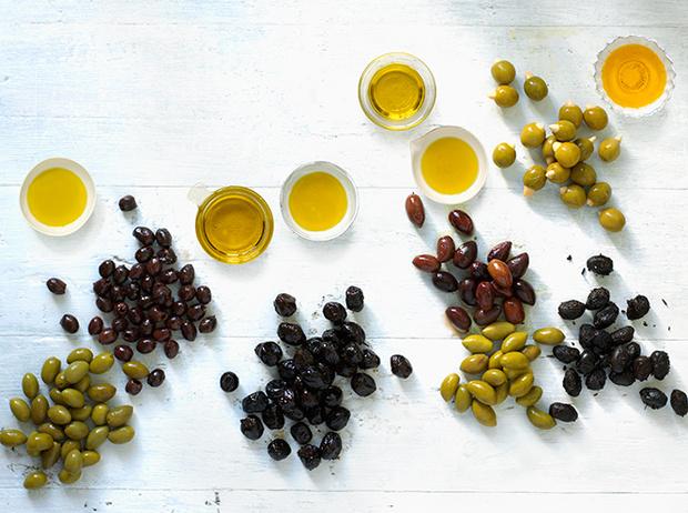 Фото №3 - Не только Extra Virgin: как правильно выбрать оливковое масло