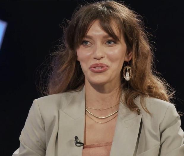 Регина Тодоренко, ДНК-шоу, Лолита Милявская