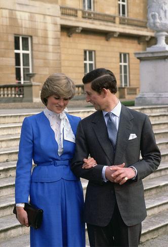 Фото №3 - Особый презент: что Камилла подарила Кейт на свадьбу (и почему Диана была бы в ярости)